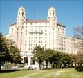 Image for Arlington Resort Hotel & Spa