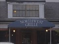 Image for Northwest Grille, Gainesville, Fla