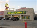 Image for Dollarama - Ancaster, ON