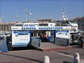 Image for Les navettes maritimes du Frioul - Marseille, France