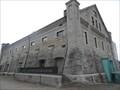Image for Museum of Estonian Architecture  -  Tallinn, Estonia