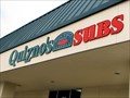 Image for Quiznos #1203 - Parker Rd - Plano, TX