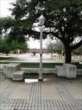 Image for Vietnam War Memorial, Courtyard, Waco, TX, USA