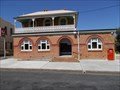 Image for Wingham, NSW, 2429