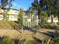 Image for Xylophone - Sunnyvale, CA