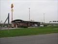 Image for McDonald's Heerenveen