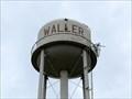 Image for BL2253 - WALLER MUNICIPAL TANK - Waller, TX