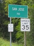 Image for San Jose, IL