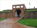 Image for Fort McHenry National Monument and Historic Shrine - Baltimore, MD