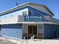 Image for Marina Restaurant and Lounge - Alviso, CA