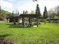 Image for Nancy Boyd Memorial Park  - Martinez, CA.
