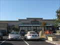 Image for Applebee's - Fitzgerald Dr - Pinole, CA