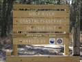 Image for Wolf River Coastal Preserve - Delisle, MS