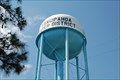 Image for Tangipahoa Water District Tower - Hammond, LA