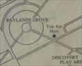 "Image for Baylands Park ""You are here"" - Sunnyvale, CA"
