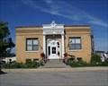 Image for Zumbrota Carnegie Library - Zumbrota, MN