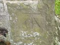 Image for Cut Mark – St Mary's Church, North Street, Winterborne Stickland, Dorset