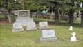 Image for Hospital Cemetery - Polson, Montana