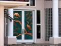 Image for Copper Doors in Hawaii Kai