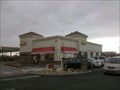 Image for In-n-Out Burger - Centerville, UT