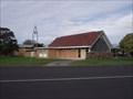 Image for St Andrew's (former) Presbyterian Church, Portarlington , Victoria, Australia