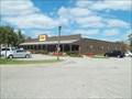 Image for Cracker Barrel - I-65 Exit 121 - Shepherdsville, KY