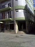 Image for Casa da Guitarra - Porto, Portugal