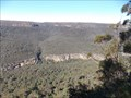 Image for Beauchamps Cliffs Lookout - Morton National Park, Bundanoon, NSW
