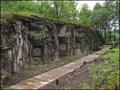 "Image for Delostrelecky srub / Artillery Fort ""Na svahu"", Kraliky, CZ"
