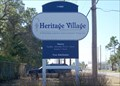 Image for Heritage Village Tour - Largo, FL