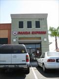 Image for Panda Express - Mitchell - Ceres, CA