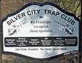 Image for Silver City Trap Club - Trail, BC