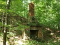 Image for Cuyahoga Valley chimney #2