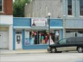 Image for 328 N Commercial - Emporia Downtown Historic District - Emporia, Ks.