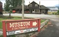 Image for Port Moody Station Museum — Port Moody, BC