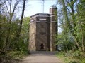 Image for Watertower - Lochem - the Netherlands