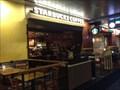 Image for Starbucks  - McCarren Airport Concourse C - Las Vegas, NV