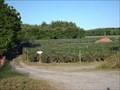 Image for Durocher Blueberries  -  Litchfield, NH