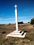 Image for Capela de Santa Águeda (Vila Nova da Baronia)