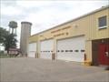 Image for Petrolia & North Enniskillen Fire Station No 1