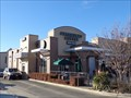 Image for Starbucks - Cooper & Park Row - Arlington, TX