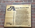 Image for Amana Woolen Mill – Amana, IA