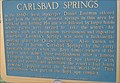 Image for Carlsbad Springs