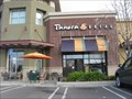 Image for Panera Bread - Christy St - Fremont, CA