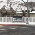 Image for Cascade Golf Center - Orem, Utah, USA