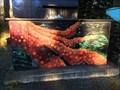 Image for Starfish - Sooke, British Columbia, Canada