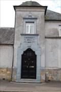 Image for Lodge St John Tulliallan No.598, Kincardine, Scotland.
