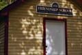 Image for Friendship School - Tabernacle, NJ