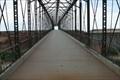 Image for Historic Tanner's Crossing Bridge - Cameron, AZ