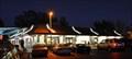 Image for McDonalds, Jefferson Avenue - Temecula, California
